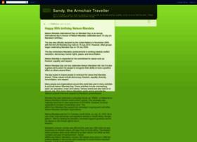 armchair-travels.blogspot.com
