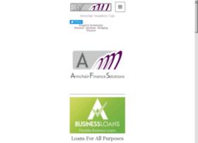 armchairinvestorsclub.com