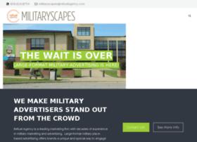 armedforces.com