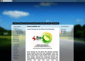 armediapunya.blogspot.com