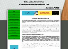 armee-francaise-1989.wifeo.com