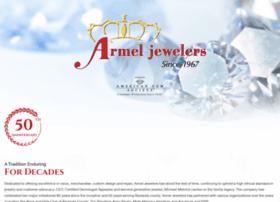 armeljewelers.com