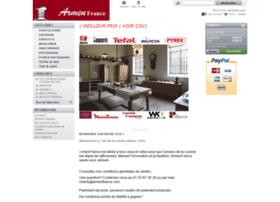 armenfrance.com