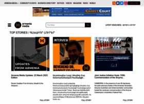 armenia.com.au