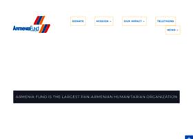 armenian.com