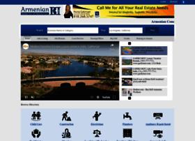 Armenianbd.com