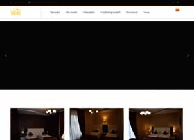 armenianroyalpalace.com