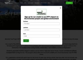 armeniatree.org