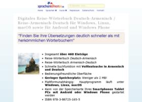 armenisch-woerterbuch.online-media-world24.de