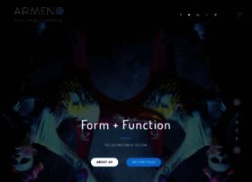 armenoweb.com