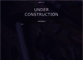 armhyip.com