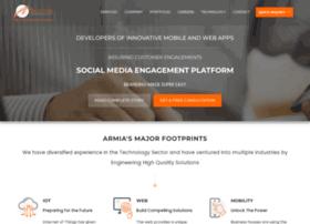 armia.com