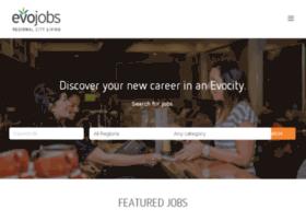 armidale-jobs.com.au