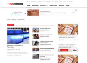 armidale.starcommunity.com.au