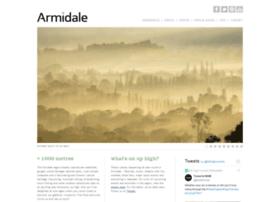 armidaletourism.com.au