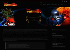 armillogame.com