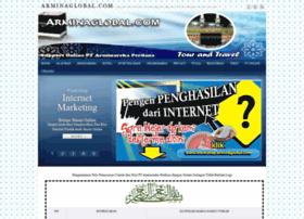 arminaglobal.com