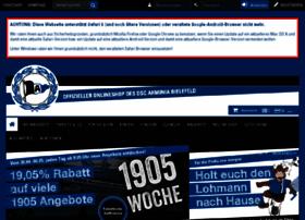 arminia-onlineshop.de