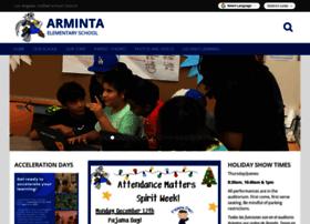 armintaes-lausd-ca.schoolloop.com
