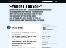 armintar1.wordpress.com