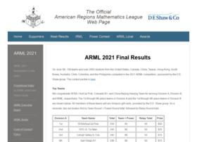 arml.com