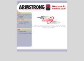 armlink.com
