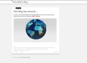 armlsblog.com