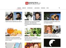 armnews.info