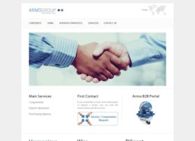 armo.com.tr