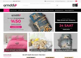 armodi.com