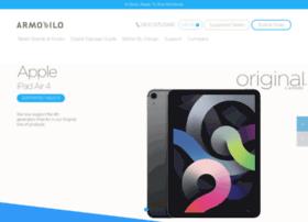 armodilo.com