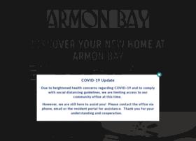 armonbay.com
