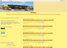 armontesdeoca.blogspot.com