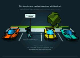 armor-aviron.com