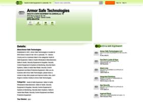 armor-safe-technologies-tx-1.hub.biz