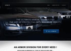armor.co