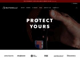 armorednutshellz.com