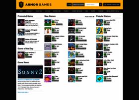 armorgame.com