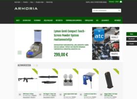 armoria.fi