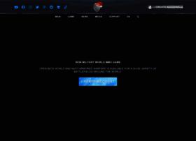 armormmo.com