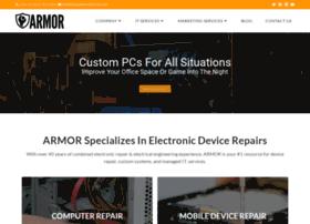 armortechs.com