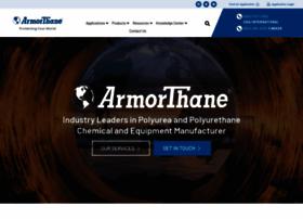 armorthane.com