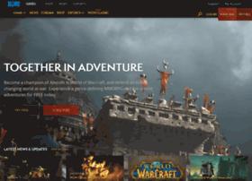 armory.worldofwarcraft.com