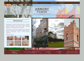 armorytower.idealpropertiesgroup.com