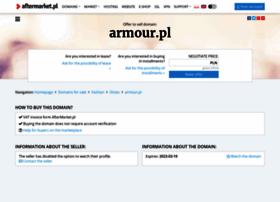 armour.pl