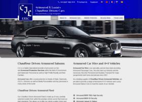 armoured-cars.co.uk