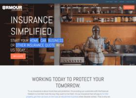 armourinsurance.ca