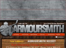 armoursmith.com.au