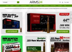 arms24.com