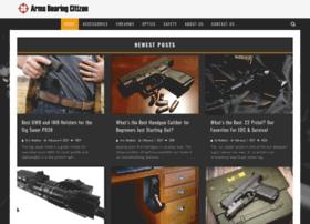 armsbearingcitizen.com